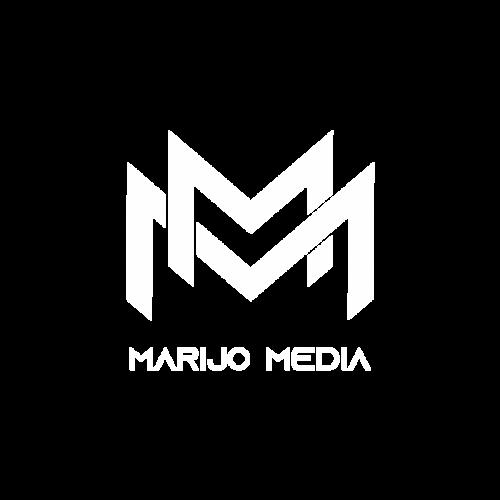 Marijo Media